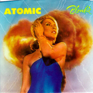 Atomic/ Die Young Stay Pretty