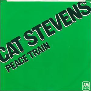 where the children play pdf cat stevens