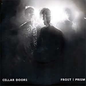 Frost/ Prism