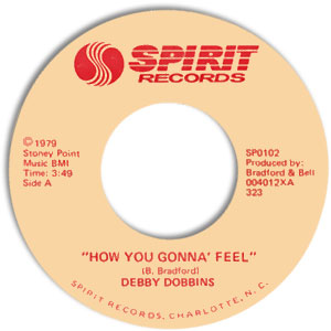 How You Gonna Feel/ Hey Mr. Stranger