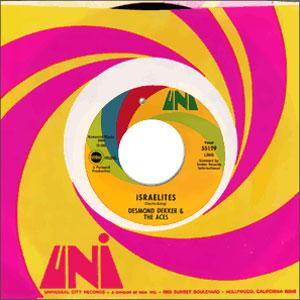 The Reggae Aces Reggae Revolution