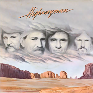 Highwayman/ The Human Condition