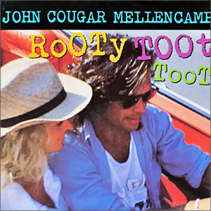 Rooty Toot Toot/ Check It Out