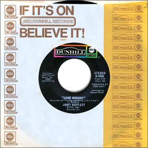 Jimmy Buffett Records Lps Vinyl And Cds Musicstack