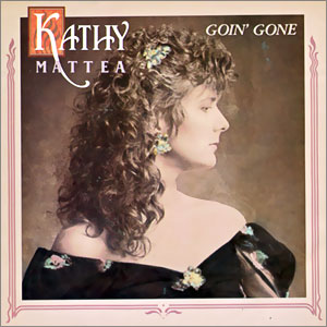 Goin' Gone/ Every Love