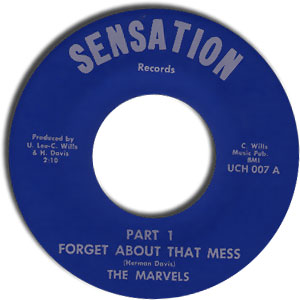http://www.classic45s.com/images/marvels1.jpg