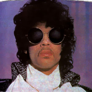 When Doves Cry/ 17 Days
