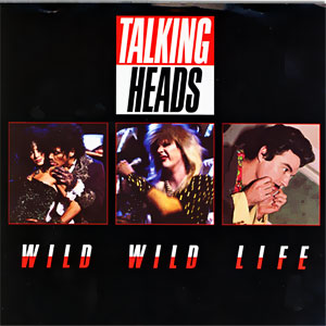 Wild Wild Life/ People Like Us (Movie Version)